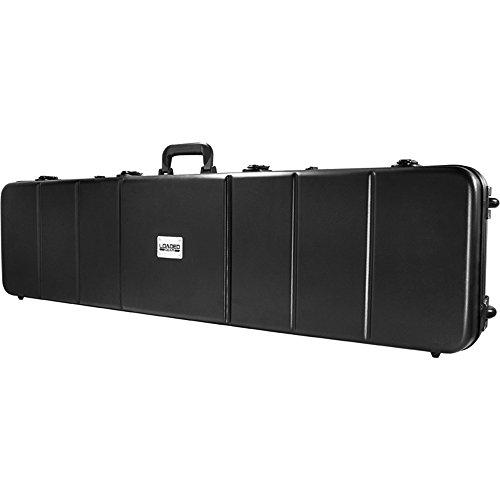 Barska Loaded Gear AX-300 45-Inch Hard Rifle Case?>