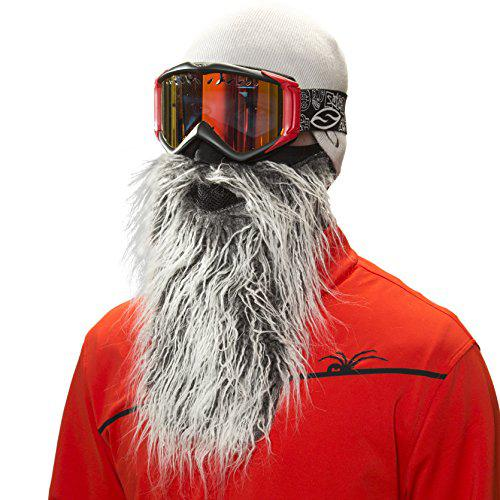 Beardski Ski Mask?>