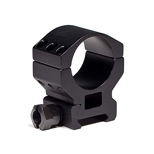 Vortex Optics Tactical 30mm Riflescope Rings?>
