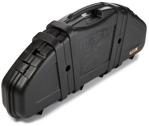 Plano Protector Series Bow Case, Black?>