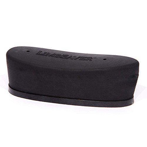 LimbSaver Grind-to-Fit Recoil Pad?>
