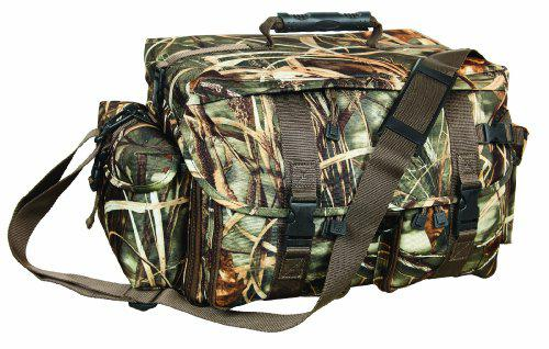 Allen Company Floating Waterfowl Bag, Max-4 Hd?>