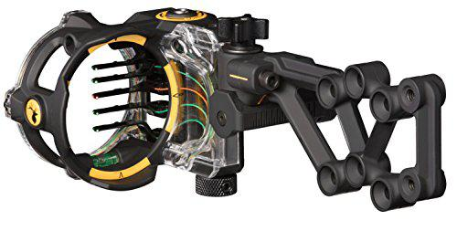 Trophy Ridge React H5 5-Pin Bow Sight?>