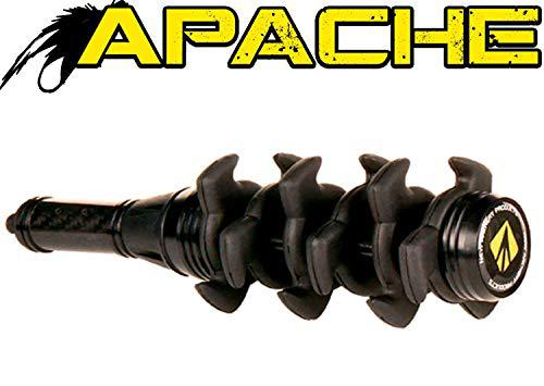 New Archery Apache Stabilizer?>