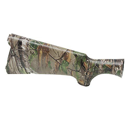 Stock for FRANCHI Affinity CAMO Ga. 12 Extra Green?>
