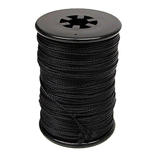 Bohning Nylon Serving Thread?>