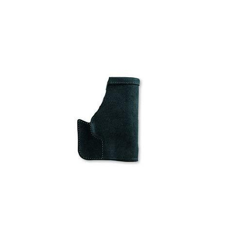 GALCO Pocket Pro For G43/Shield/Ds Gun Stock Accessories?>