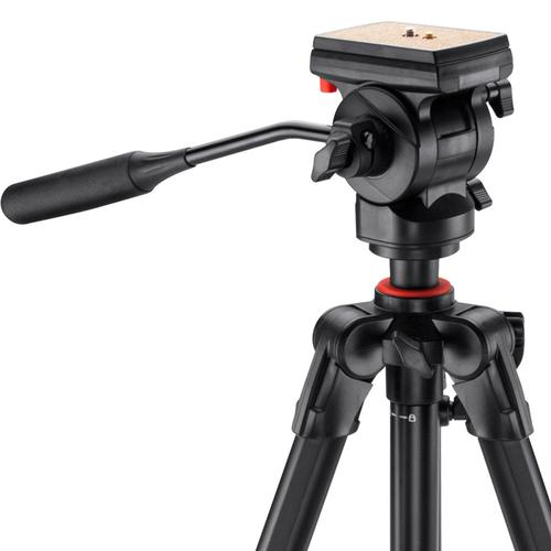 BARSKA Elite Tripod by Barska AF12472 Model Number: AF12472?>