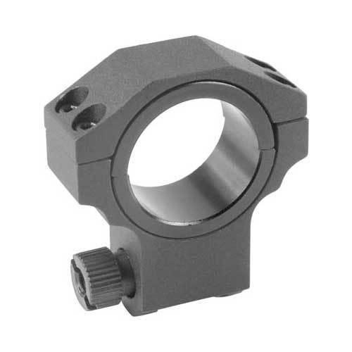 BARSKA 30mm High Ruger Style Ring by Barska AI11061 Model Number: AI11061?>