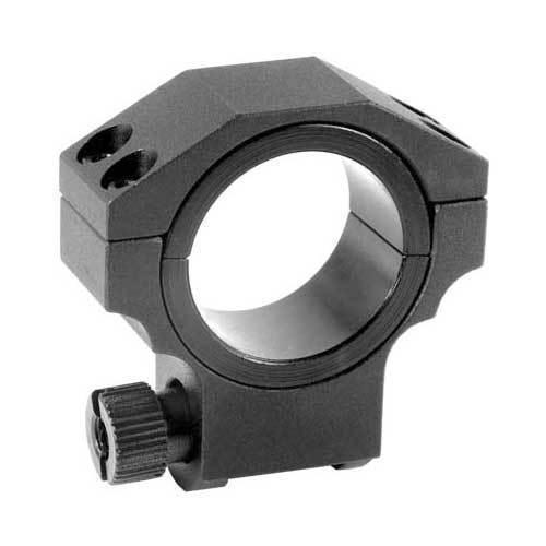 "BARSKA 30mm Medium Ruger Style Ring with 1"" Insert by Barska AI11059 Model Number: AI11059?>"