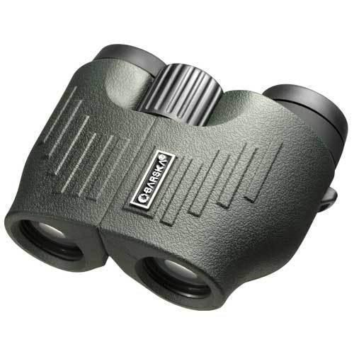 BARSKA 10x26mm WP Naturescape Compact Binoculars by Barska AB11274 Model Number: AB11274?>