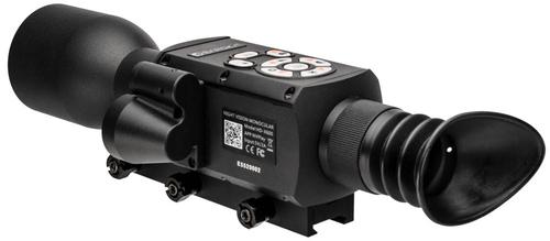 BARSKA HD-X600 3.4x50 Digital Night Vision Scope BQ13386 Model Number: BQ13386?>