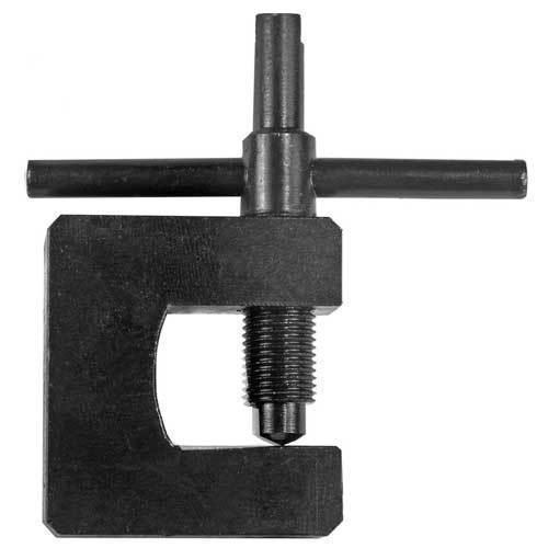BARSKA AK/SKS Front Sight Adjustment Tool AW11171 Model Number: AW11171?>
