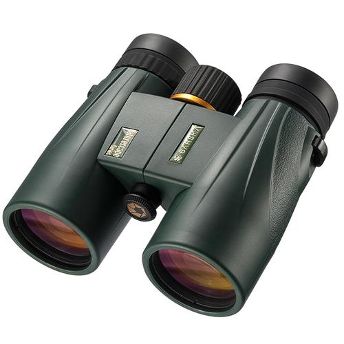 BARSKA 8x42mm WP Naturescape Phase Coated Binoculars by Barska AB10962 Model Number: AB10962?>