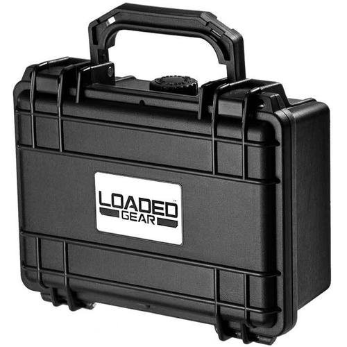 BARSKA Loaded Gear HD-100 Protective Hard Case BH11856 Model Number: BH11856?>