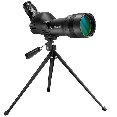 BARSKA 20-60x60mm WP Spotter-Pro Spotting Scope by Barska AD12570 Model Number: AD12570?>
