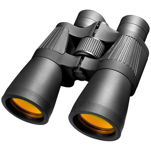 BARSKA 10x50mm X-Trail Reverse Porro Prism Binoculars By Barska AB10176 Model Number: AB10176?>