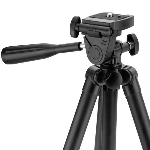 BARSKA Digital Tripod by Barska AF12440 Model Number: AF12440?>