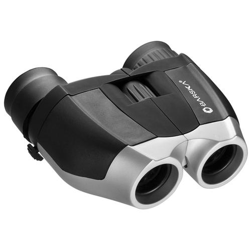 BARSKA 6-18x21mm Blueline Compact Zoom Binoculars by Barska CO11478 Model Number: CO11478?>