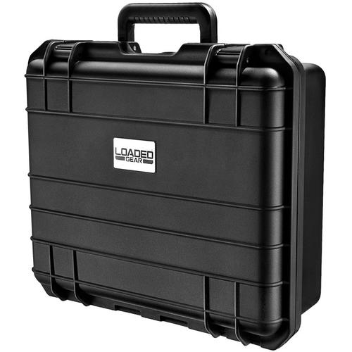 BARSKA Loaded Gear HD-300 Protective Hard Case BH11860 Model Number: BH11860?>