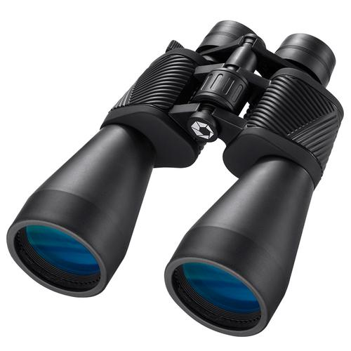 BARSKA 10-30x60 Colorado Zoom Binoculars by Barska CO10862 Model Number: CO10862?>
