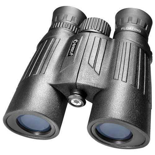 BARSKA 10x30mm WP Floatmaster Floating Binoculars by Barska AB10514 Model Number: AB10514?>