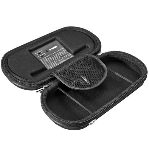 BARSKA Portable Solar Charger Case with Speaker BK11908 Model Number: BK11908?>