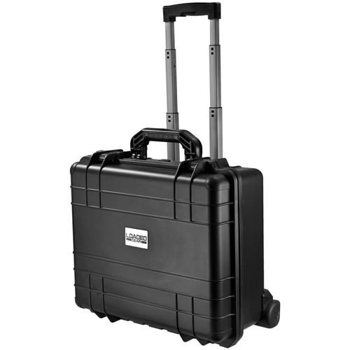 BARSKA Loaded Gear HD-600 Pro Protective Hard Case BH11866 Model Number: BH11866?>