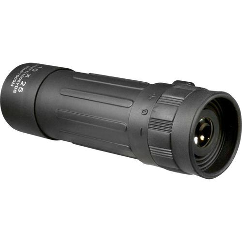 BARSKA 10x25 Lucid View Monocular AA10311 Model Number: AA10311?>