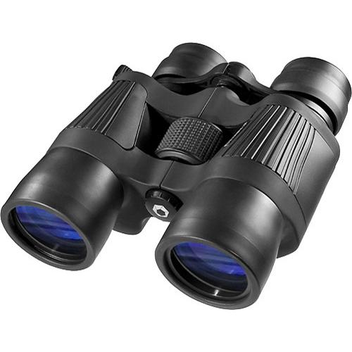BARSKA 7-21x40 Colorado Binoculars By Barska CO10686 Model Number: CO10686?>