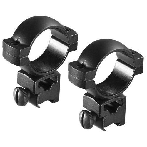 BARSKA 30mm - High Dovetail Rings by Barska AI11756 Model Number: AI11756?>
