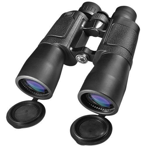 BARSKA 10x50mm WP Storm Open Bridge Binoculars by Barska AB11306 Model Number: AB11306?>