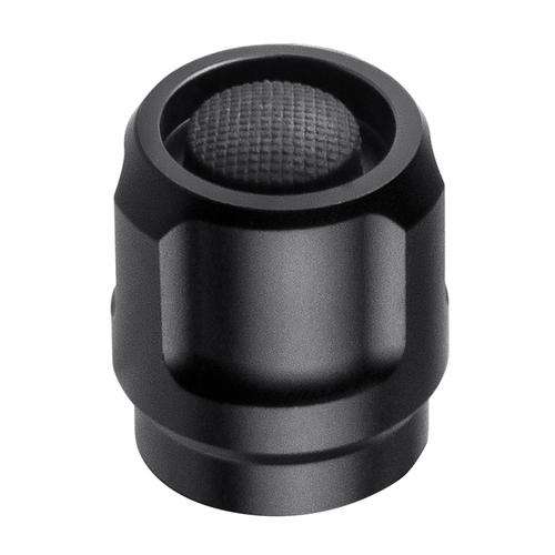 BARSKA On/Off Cap for BA11630 and BA12198 AF12642 Model Number: AF12642?>
