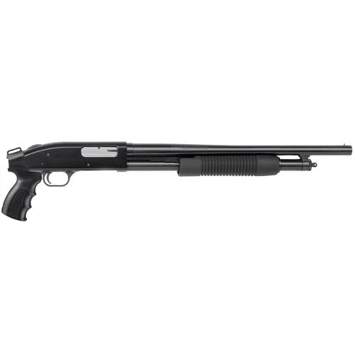 BARSKA Mossberg 500 Pistol Grip by Barska AW13208 Model Number: AW13208?>