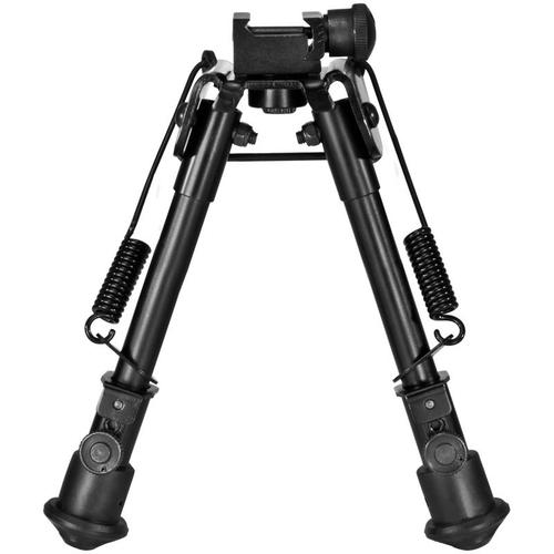 BARSKA Spring Loaded Bipod By Barska AW11896 Model Number: AW11896?>
