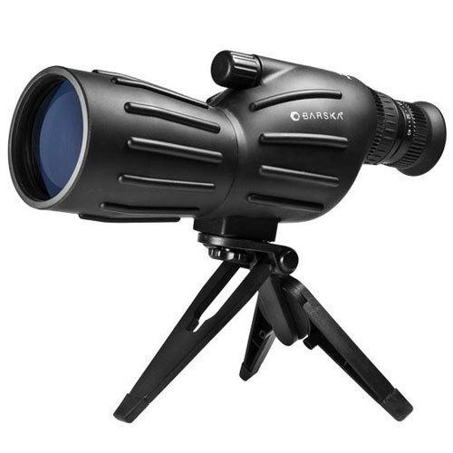 BARSKA 15-40x50mm Colorado Compact Spotting Scope by Barska CO11500 Model Number: CO11500?>