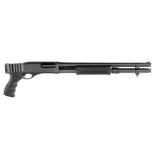 BARSKA Remington 870 Pistol Grip by Barska AW13206 Model Number: AW13206?>
