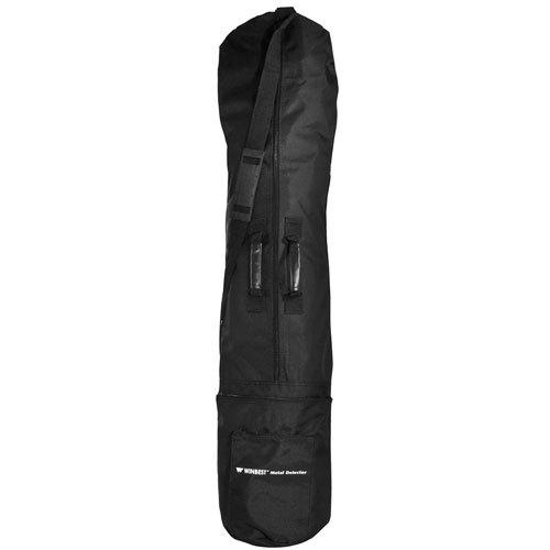 BARSKA Winbest Carrying Bag for Metal Detector By BARSKA  AF11658 Model Number: AF11658?>