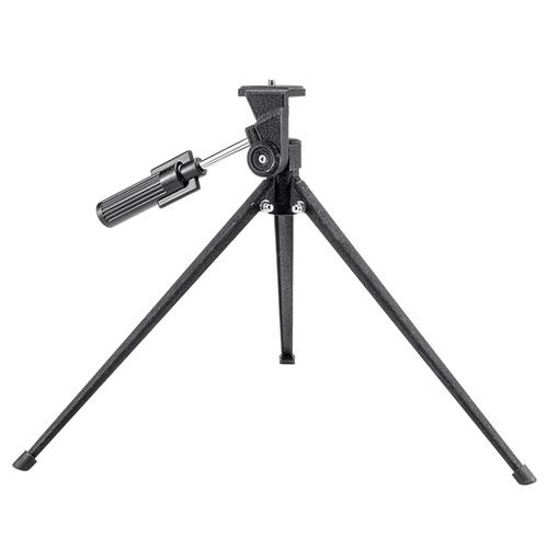 BARSKA Table Top Tripod by Barska AF12652 Model Number: AF12652?>
