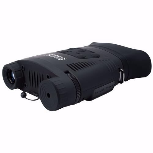 BARSKA Night Vision NVX600 Binocular BQ13504 Model Number: BQ13504?>