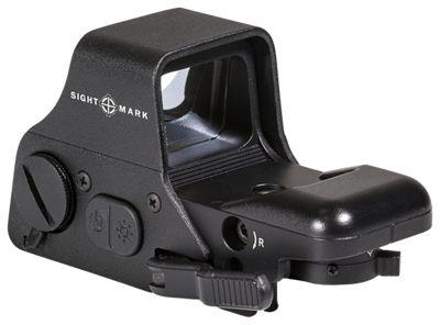 Sightmark Ultra Shot Plus Reflex Sight?>