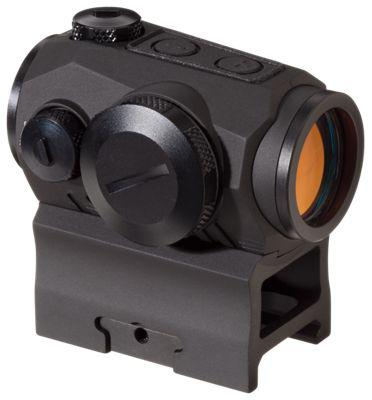 Sig Sauer ROMEO5 Red Dot Sight?>