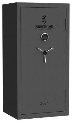 Browning Ultra 33-Gun Safe?>