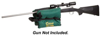 Caldwell Tack Driver Filled Bag Shooting Rest?>