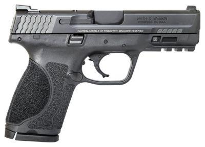 Smith & Wesson M&P M2.0 Compact Semi-Auto Pistol?>