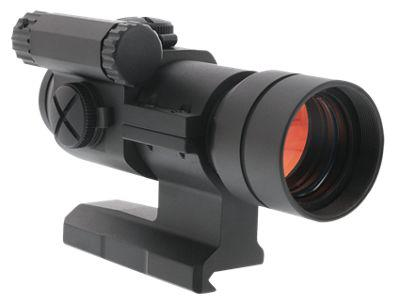 Aimpoint ACO Red Dot Reflex Sight?>