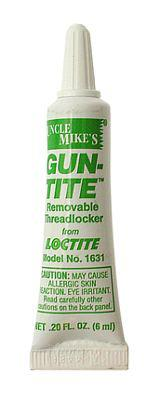 Uncle Mike's Gun-Tite Tube?>