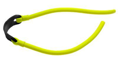 Daisy Powerline Slingshot Replacement Band?>