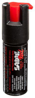 Sabre Red .54-Ounce Refill Pepper Spray Unit?>