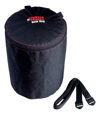 Counter Assault Bear Keg Carrying Case?>